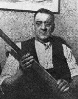 Edwin Boaler Alletson