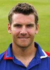 Alex Loudon England Cricket Cricket Players And
