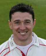 Andrew Philip Davies