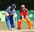 Sanath Jayasuriya on his way to 157