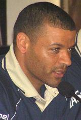 unitech cup 2006, south africa in sri lanka 2006