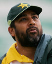 Inzamam-ul-Haq and Pakistan will have a point to prove in the one-day series