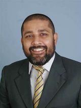 Haq pakistan cricket cricket players and officials espn cricinfo