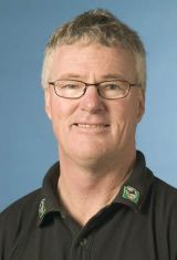 John Garry Bracewell