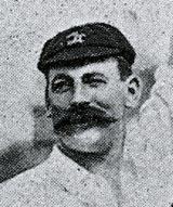 Frederick Martin
