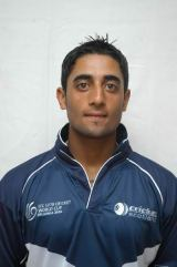 Kasiam Farid