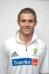Adam Martyn Ritchard