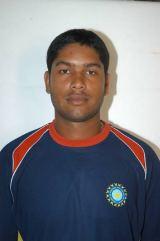 Debabrata Baidya Das