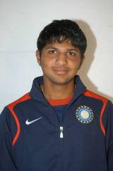 pinal shah india cricket cricket players and officials