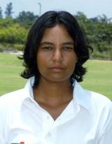 Savita Nirala