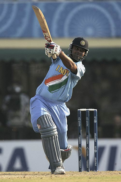 Out-Of-Favour Dinesh Mongia Appeals For Amnesty From BCCI 2