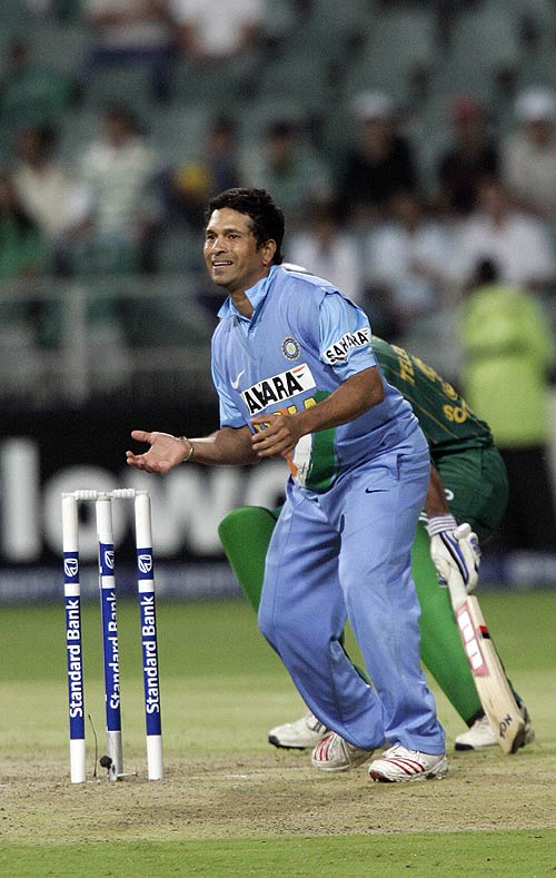 Image result for Only T20I (IN), India tour of South Africa at Johannesburg, Dec 1 2006