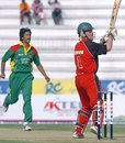 Bangladesh vs Zimbabwe 5th ODI Live streaming 2010, Ban vs Zim 2010 live cricket streaming