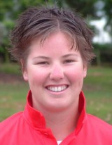 Rebecca Jayne Steele