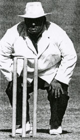 Swaroop Kishen