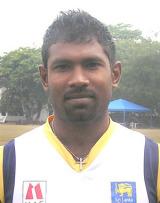 Chamil Navindra Sumathipala