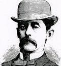 Edmund Tylecote