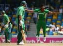 Bangladesh vs Ireland cricket World Cup 2011 live streaming, Ban vs Ire World Cup live streaming 2011,