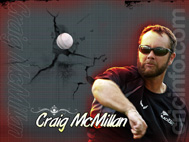 Craig McMillan