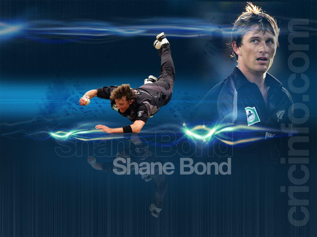 New Zealand Cricket Team Background 7