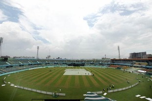 Shere Bangla Stadium: the board made the move from the Bangabandhu to have a stadium dedicated to cricket