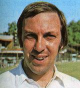 Geoffrey Alan Cope