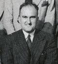 Arthur Wrigley