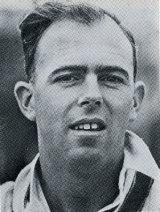 William Arras Johnston