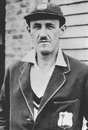 Karl Nunes, West Indies' first Test captain
