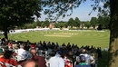 A general view of Whitgift School, Croydon, Surrey v Kent, Whitgift School, June 1, 2007