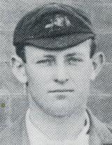 Albert Cotter