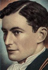 Maurice Joseph Lawson Turnbull