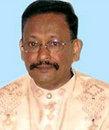 Anil Sarkar
