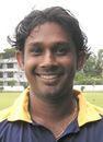 Prasanna Jayawardene