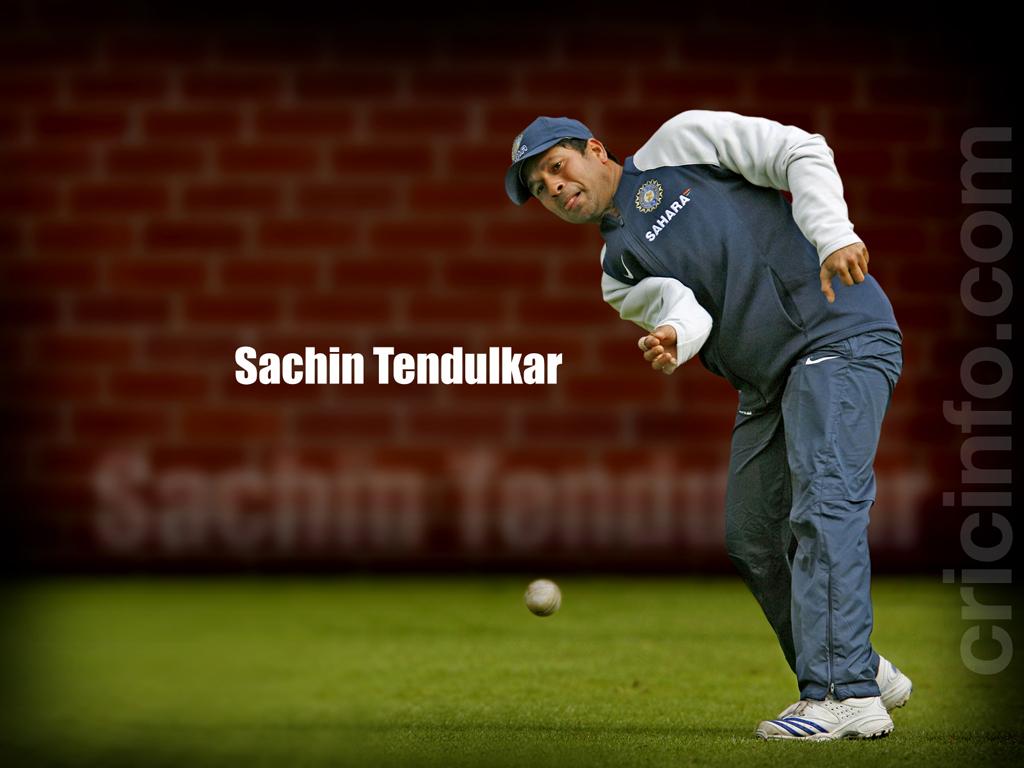 sachin tendulkar | cricket wallpapers | espncricinfo