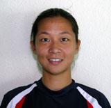 Georgina Gee Lan Chiu Chalmers