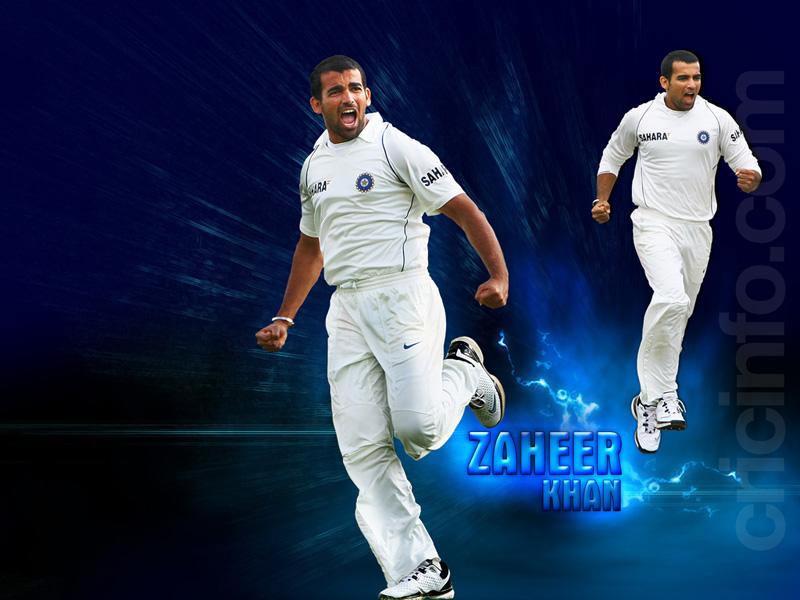 zaheer khan desktop