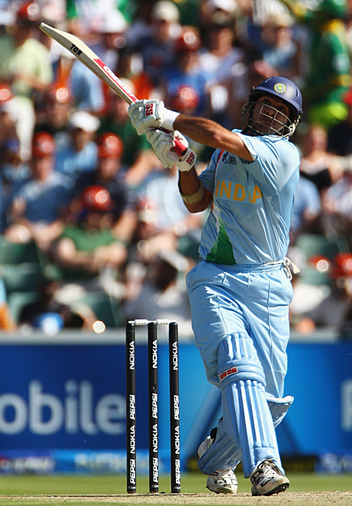 http://www.cricinfo.com/db/PICTURES/CMS/80000/80065.jpg