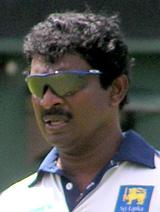 Champaka Priyadarshana Hewage Ramanayake