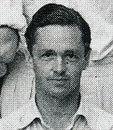 George Mann