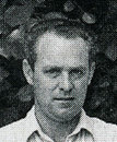 Alec Thompson