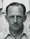 Walter Robins