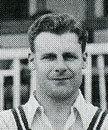 Alan Fairbairn