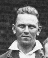 Morris Leyland
