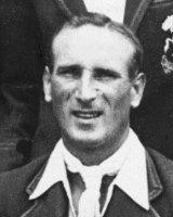 Douglas Robert Jardine