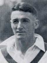 Leo Patrick Joseph O'Brien