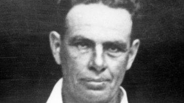 Bert Ironmonger