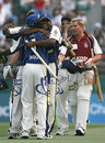 Shane Warne congratulates Sri Lanka on winning the Hong Kong Sixes