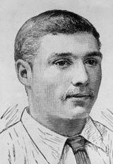 George Alfred Lohmann
