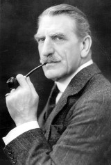 Charles Aubrey Smith